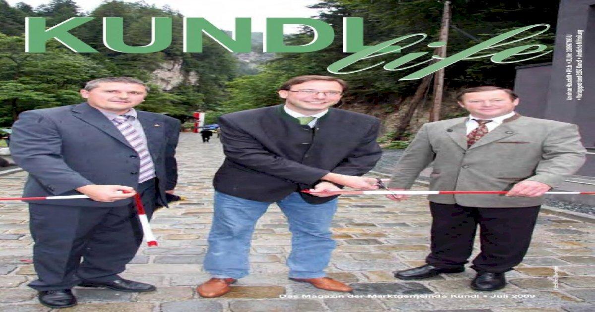 Partnerschaften & Kontakte in Kundl - kostenlose
